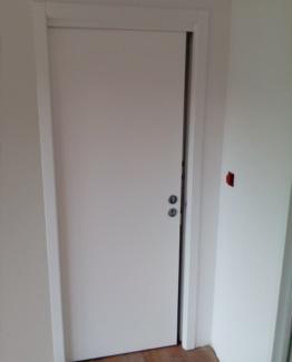Klizna vrata Menton Francuska tik90 Stolarska radionica Tik Sremska Mitrovica