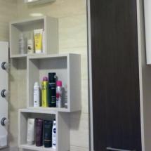 Kupatilo Ivana tik90 Stolrska radionica Tik Sremska Mitrovica