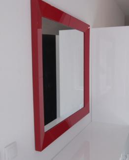 Ogledalo Mia tik90 Stolarska radionica Tik Sremska Mitroica