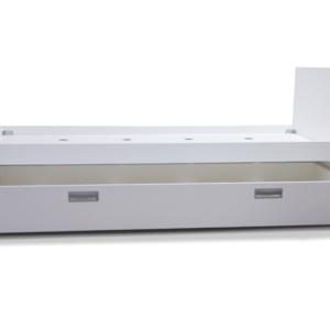 krevet dali Tik90 Stolarska radionica Tik Sremska Mitrovica