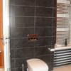 Kupatilo Goga Tik90 Stolarska radionica Tik Sremska Mitrovica