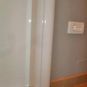 Ssobna vrata sa zaobljenim stokom tik90 Stolarska radionica Tik Sremska Mitrovica