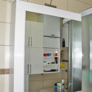 Kupatilo Dena Tik90 Stolarska radionica Tik Sremska Mitrovica