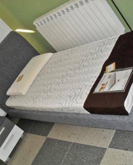 krevet modena Tik90 Stolarska radionica Tik Sremska Mitrovica