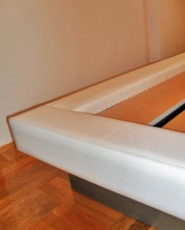 krevet demi Tik90 Stolarska radionica Tik Sremska Mitrovica