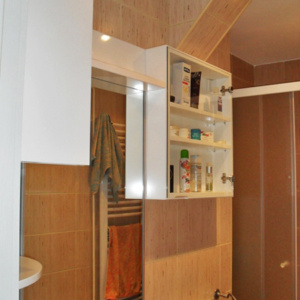 Kupatilo Nata Tik90 Stolarska radionica Tik Sremska Mitrovica