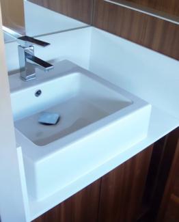 Kupatilski element La Turbie Francuska Stolarska radionica Tik tik90
