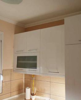 Kuhinja Ceca tik90 stolarska radionica Tik Sremska Mitrovica