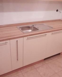 Kuhinja Coco Bolo tik90 stolarska radionica Tik Sremska Mitrovica
